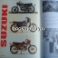 รวมรถโบราณชุดคลาสิค August 2003 issue 3 thumbnail 14