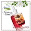 Bath & Body Works / Wallflowers Fragrance Refill 24 ml. (Pumpkin Apple) thumbnail 1