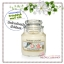 Yankee Candle / Small Jar Candle 3.7 oz. (Christmas Cookie) thumbnail 1