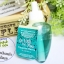 Bath & Body Works / Wallflowers Fragrance Refill 24 ml. (Turquoise Waters) thumbnail 1