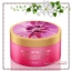 Victoria's Secret Fantasies / Body Butter 185 g. (Total Attraction) thumbnail 2