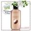 Bath & Body Works / Shower Gel 295 ml. (Almond & Vanilla) *Limited Edition thumbnail 1