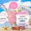 GDM Blossom Jelly 4 กล่อง thumbnail 4