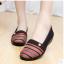 รองเท้าผู้หญิง 35 36 37 38 39 thumbnail 1