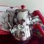 Turkish Tea pot (Big) thumbnail 1