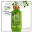 Bath & Body Works / Body Lotion 236 ml. (Fiji Pineapple Palm) *Limited Edition #AIR thumbnail 1