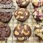 สอนทำ บราวนี่ - ฟัดจ์บราวนี่ - บราวนี่ชีสเค้ก - ชาเขียว มัทฉะ บราวนี่ - บลอนดี้ thumbnail 67