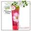 Bath & Body Works / Ultra Shea Body Cream 226 ml. (Cherry Blossom) #AIR thumbnail 1