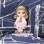 Doll A58 thumbnail 1