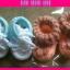 รองเท้าคุณหนู thumbnail 1