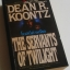 โบสถ์อำมหิต The Servants of Twilight / Dean R. Koontz / ประดิษฐ์ เทวาวงศ์