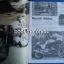 รวมรถโบราณชุดคลาสิค August 2003 issue 3 thumbnail 5