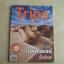นิตยสาร Trips ฉบับรวมที่เทียวมหัศจรรย์ ทั่วไทย thumbnail 1