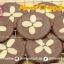 อัลมอนด์ คริสปี้ สแนค (Almond Crispy Snack) ขนมบางกรอบ หน้าอัลมอนด์ thumbnail 2