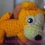 น้องหมาชิวาวาสีสดใส thumbnail 3