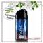 Bath & Body Works / Deodorizing Body Spray 104 g. (Paris) *For Men thumbnail 1