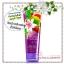 Bath & Body Works / Ultra Shea Body Cream 226 ml. (Brown Sugar & Fig) *Flashback Fragrance thumbnail 1