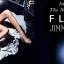 Jimmy Choo Flash (EAU DE PARFUM) thumbnail 5
