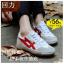 รองเท้าผู้ชายไซต์35-44 thumbnail 1