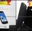 เคสแบตแบบซองหนัง Galaxy S3 ความจุมากถึง 3200mAh คะ thumbnail 1