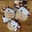 วัวสามพี่น้อง มอ มอ (ชุด 3 ตัว) thumbnail 3