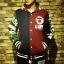 Preorder เสื้อแบรนด์ AAPE Bape stye BTS thumbnail 2