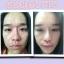 เซตครีมหน้าใส Secret Me Beauty Set*เซตใหญ่ 30กรัม* thumbnail 50