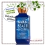 Bath & Body Works / Body Lotion 236 ml. (Waikiki Beach Coconut) *Limited Edition #AIR thumbnail 1
