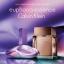 Calvin Klein Euphoria Essence Men (EAU DE TOILETTE) thumbnail 4