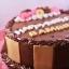 เค้กช๊อกโกแลต ขนาด 5 นิ้ว thumbnail 2