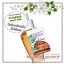 Bath & Body Works / Wallflowers Fragrance Refill 24 ml. (Praline Pecan) thumbnail 1
