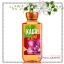 Bath & Body Works / Shower Gel 295 ml. (Kauai Lei Flower) *Limited Edition thumbnail 1