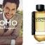 Salvatore Ferragamo UOMO Pour Homme Gift Set thumbnail 2