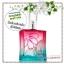 Bath & Body Works / Eau de Toilette 74 ml. (Pink Chiffon) *ขายดี thumbnail 1