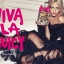 Juicy Couture Viva La Juicy (EAU DE PARFUM) thumbnail 2