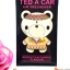 Ted A Car / Air Freshener (Moroccan Candle) thumbnail 1
