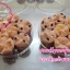 สอนทำขนมปุยฝ้าย และ เค้กกล้วยหอม (นึ่ง) thumbnail 8