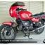 รถฝากขาย BMW R100Rs Mono ปี1987 อุปกรณ์ครบๆ เสนอขายตามสภาพ thumbnail 8