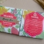 MissMiki Beauty Bar Herbal Soap สบู่มิกิ thumbnail 2
