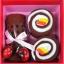 เค้กโรลผ้าขนหนู เซอร์ไพร์สวันพิเศษ (วันเกิด,วันวาเลนไทน์,วันแห่งความรัก) thumbnail 1