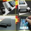 ปากกา ไอโฟน itouch แบบสั้นคะ สามารถจัดเก็บเสียบไว้ที่ชาร์จได้คะ thumbnail 2
