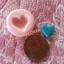 แม่พิม หัวใจ ss thumbnail 1