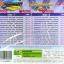 CD ต้นฉบับลูกทุ่งไทย ชุดที่5 thumbnail 2