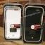 เคสแบตสำรอง Power Case ไอโฟน i6 จอ 4.7 ความจุสูงถึง 7000mAh (แบบหุ้มตัวเครื่อง+บาง) thumbnail 1
