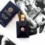 Versace Pour Homme DYLAN BLUE (EAU DE TOILETTE) thumbnail 3