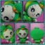 ตุ๊กตาราศี thumbnail 1