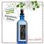 Bath & Body Works Aromatherapy / Pillow Mist 156 ml. (Sleep - Lavender & Cedarwood) #NEW thumbnail 1