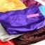 ผ้าซับในกระเป๋า แบบสำเร็จ (ขนาดใหญ่) thumbnail 1