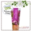 Bath & Body Works / Travel Size Body Cream 70 g. (Bright Autumn Blooms) *Limited Edition thumbnail 1