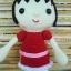 มารุโกะจัง 12 นิ้ว thumbnail 4